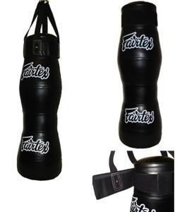 MMA säck