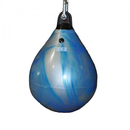 TUF WEAR: WATER BAG LARGE 40cm - OFYLLD