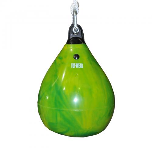 TUF WEAR: WATER BAG XL 50cm - OFYLLD