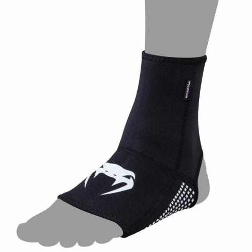VENUM: FOOT GRIPS KONTACT EVO - 1 PAR