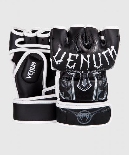 VENUM: GLADIATOR 3.0 MMA HANDSKAR
