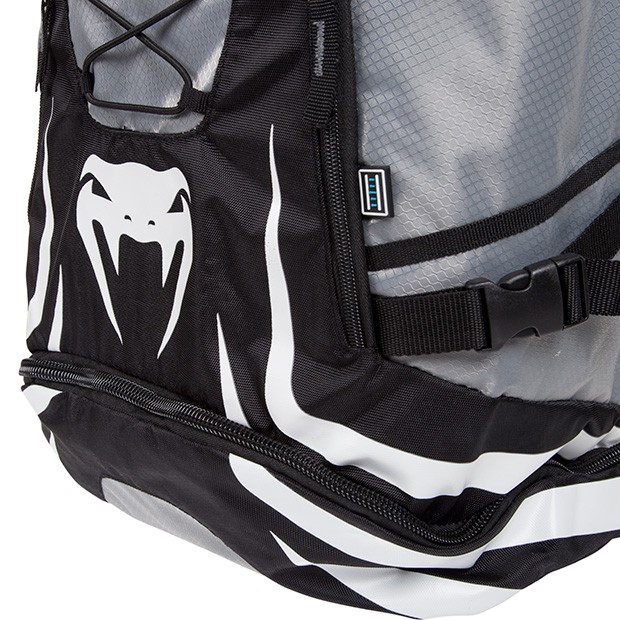 VENUM: CHALLENGER XTREME BACKPACK