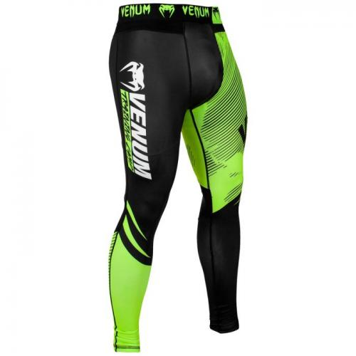 VENUM: TRAINING CAMP 2.0 TIGHTS