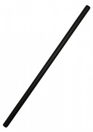 DAX: HANBO PINNE SOFT 100cm - 1 st