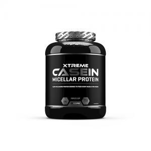 XCORE: XTREME CASEIN - 2kg