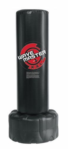 CENTURY: WAVEMASTER XXL PRO - SVART