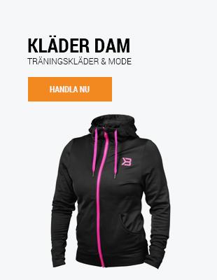0b59b73223e5 Köp din kampsportsutrustning hos oss – Jabb.se