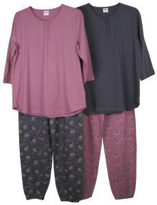 Pyjamas 520705
