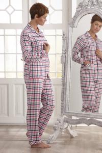 Pyjamas 525825