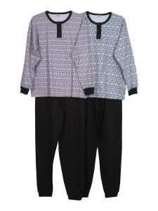 Pyjamas 528701