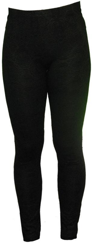 Leggings 702128