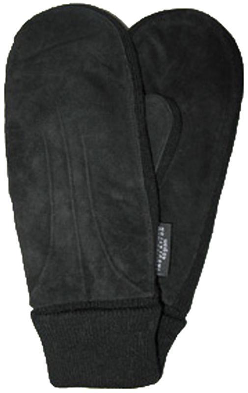 Handske 862161 (822161)