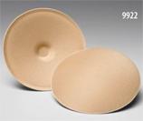 Nipple cover 9922