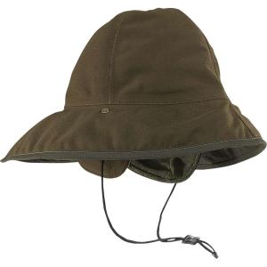 Sydväst Hatt