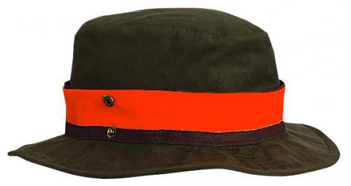 Signal Hatt