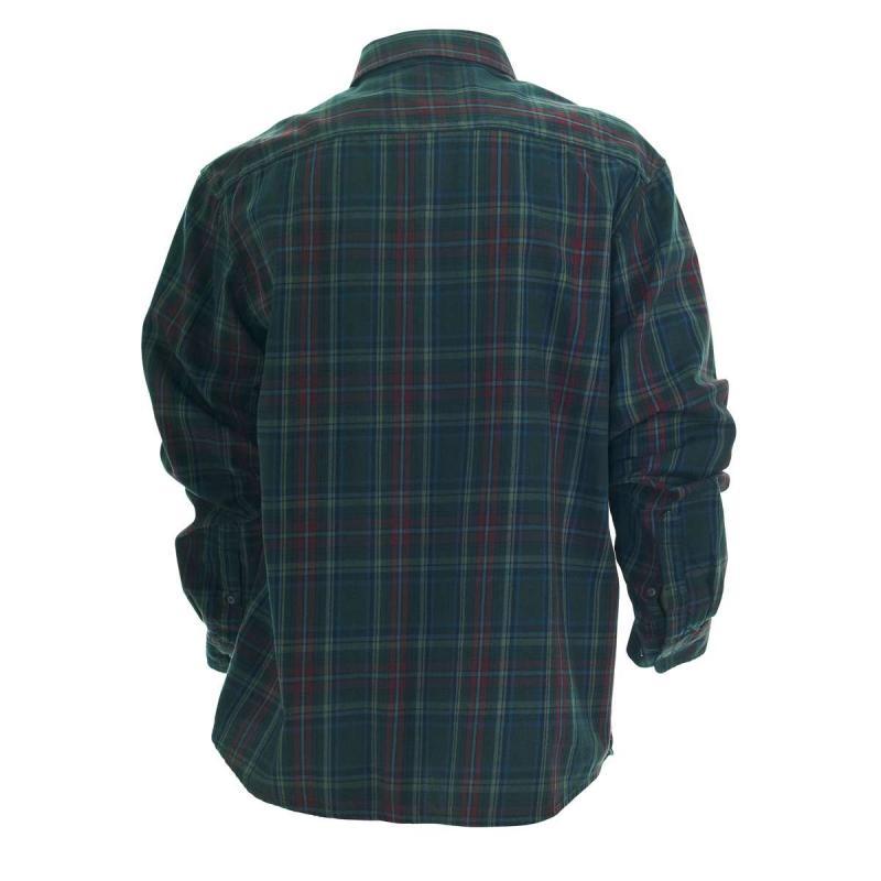 produktdatabas fjällräven Övik flanell skjorta finns på PricePi.com. 10f6ee6161ac8