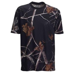 T-shirt AP Black
