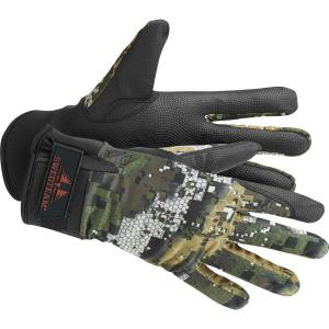 Grip M Handske - Desolve Veil