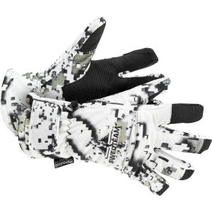 Zero Dry M Handske