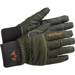 Ultra Dry M Handske