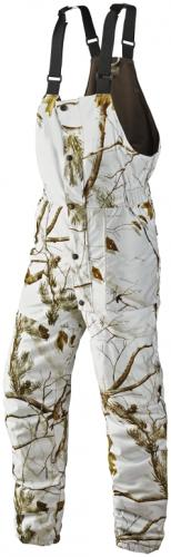Polar Overall Realtree APS