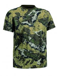 Veil T-shirt M - Desolve Veil