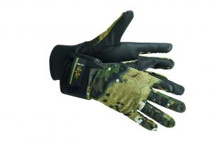 Grab Veil handske