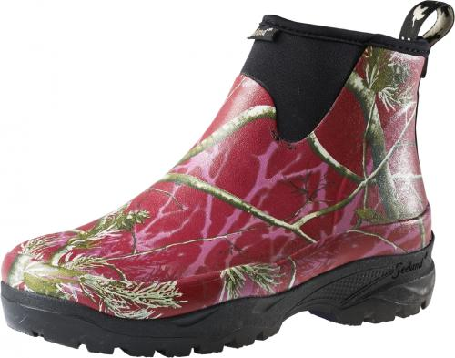 "Rainy Lady 6,5"" Realtree® AP Red"