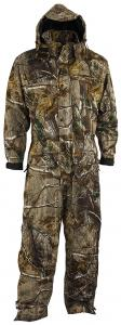 Overall Realtree AP
