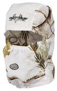 REALTREE AP Snow Mask