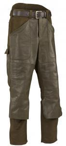 Elk Leather M - Byxa