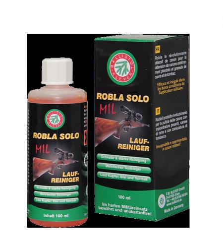 Robla-Solo Solvent, 65ml