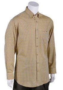 Brora skjorta - Bonart