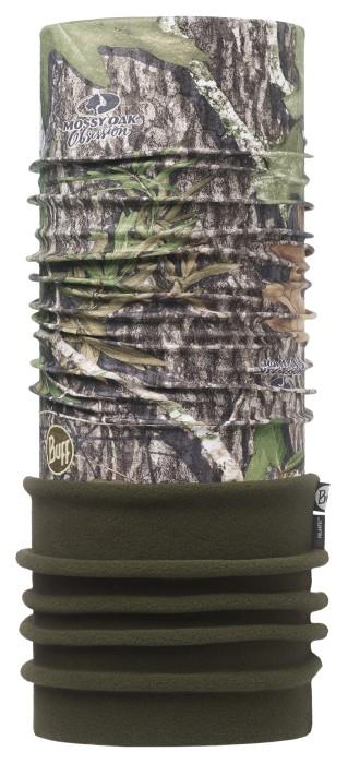 Buff mossy oak polar / obsession military