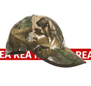 Caps Realtree X-tra