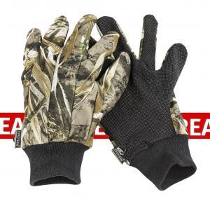 Handske Max-5