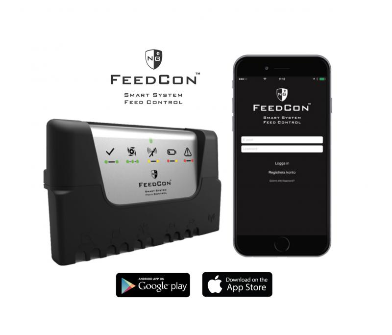 FeedCon