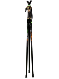 Primos skjutstöd Tri-pod