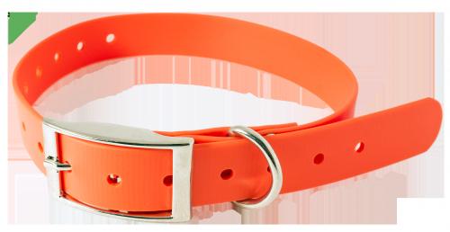Hundhalsband - Utbyteshalsband Garmin