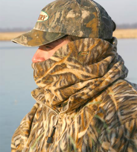 Neck Gaiter Avery Outdoors