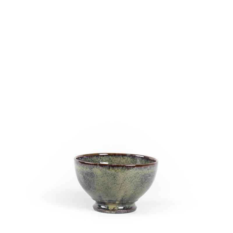 Footed Bowl 13 x 8cm