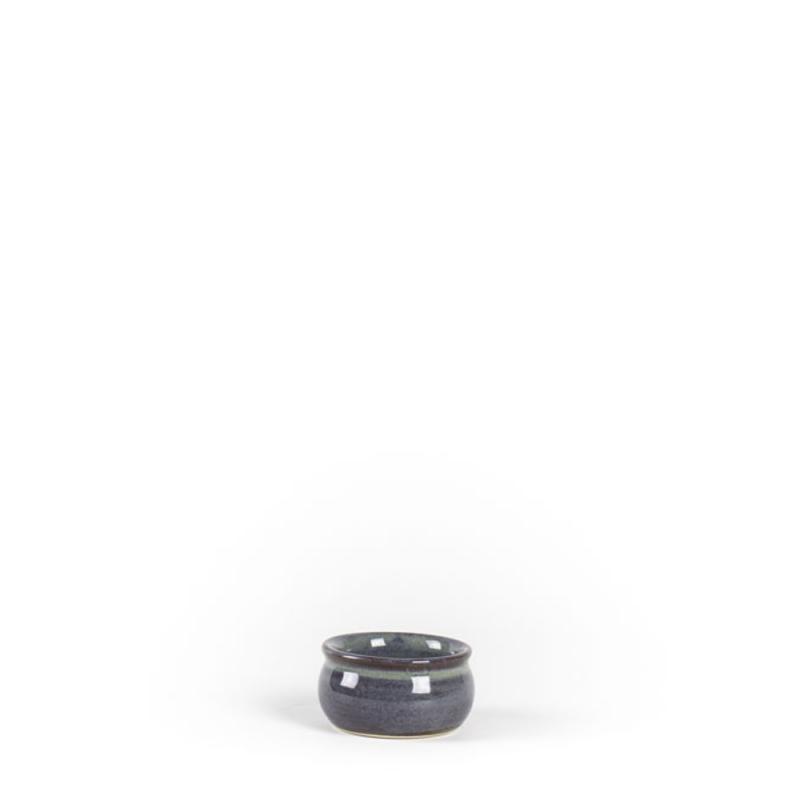 Dip pot 7 x 3,5 cm