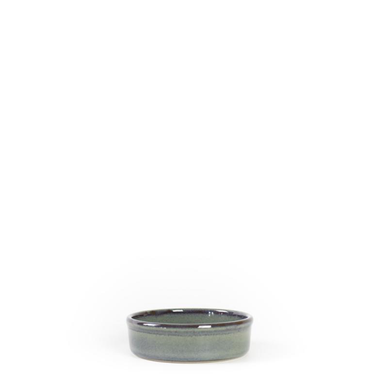 Round Dish 10,5x3cm