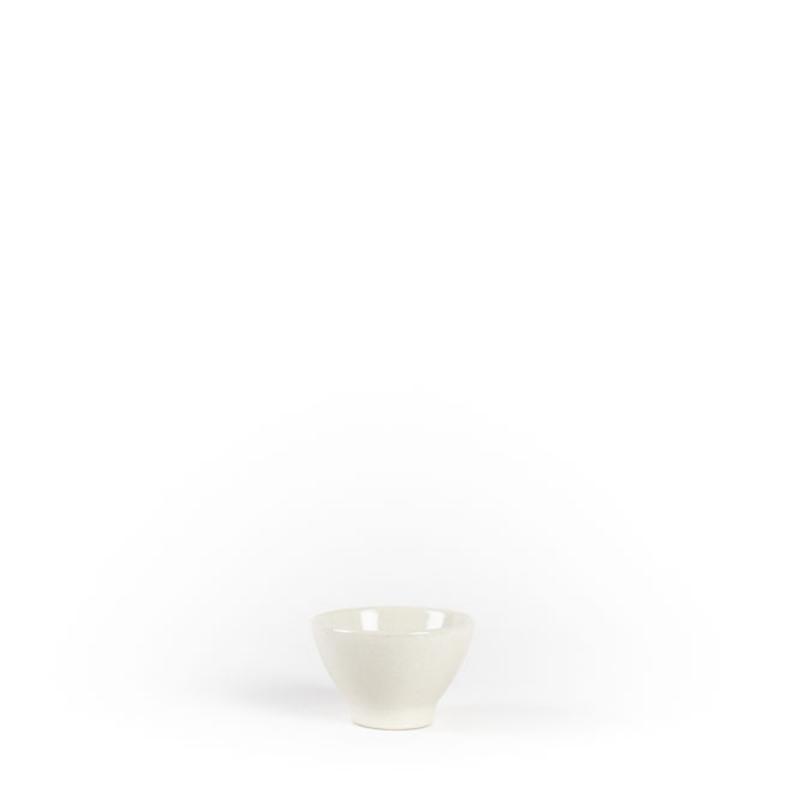 Cider Bowl, 7,5 x 5cm