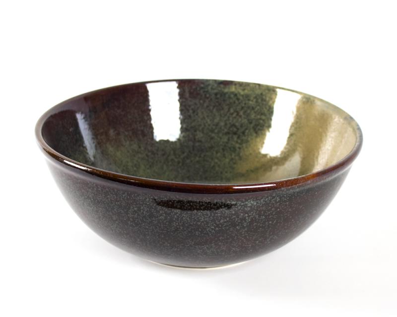 Salad Bowl 33x13cm