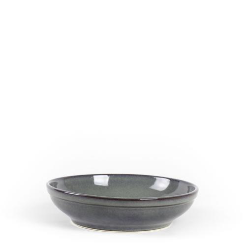 Bowl 23 x 5,5cm