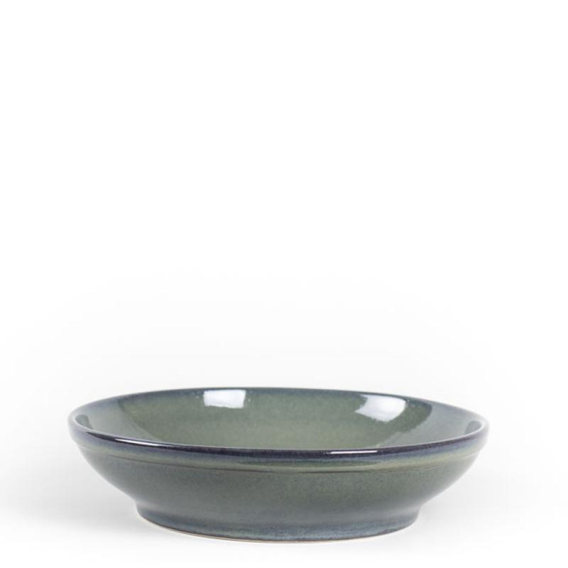 Bowl 27,5 x 6,5cm