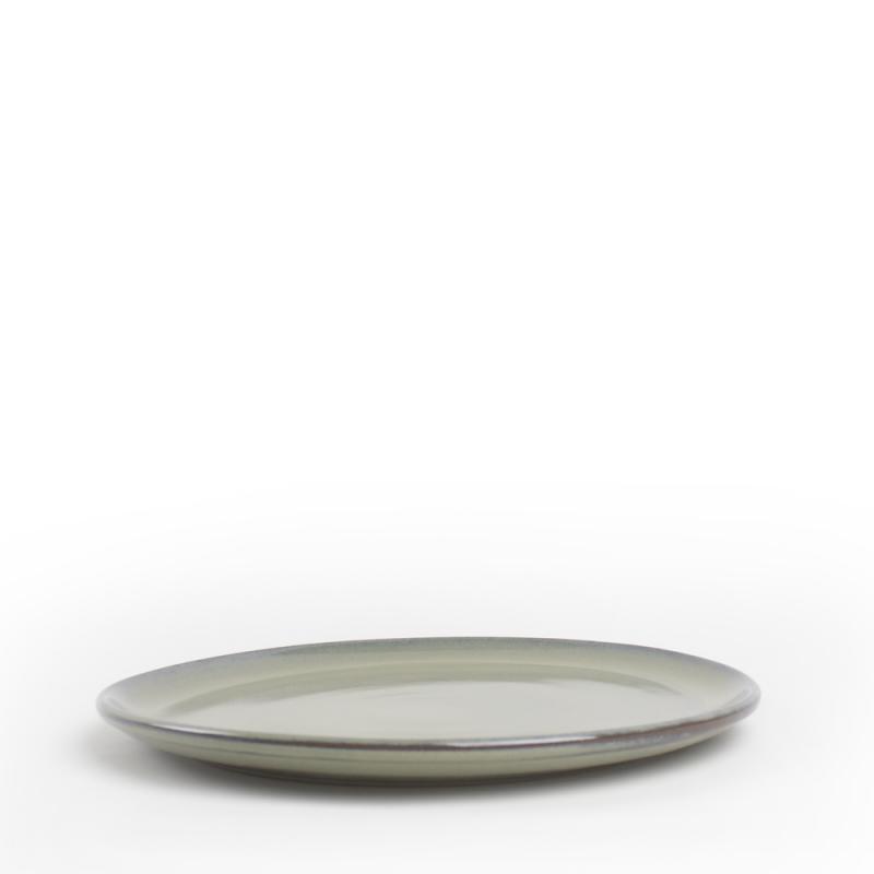 Pizza plate 31cm