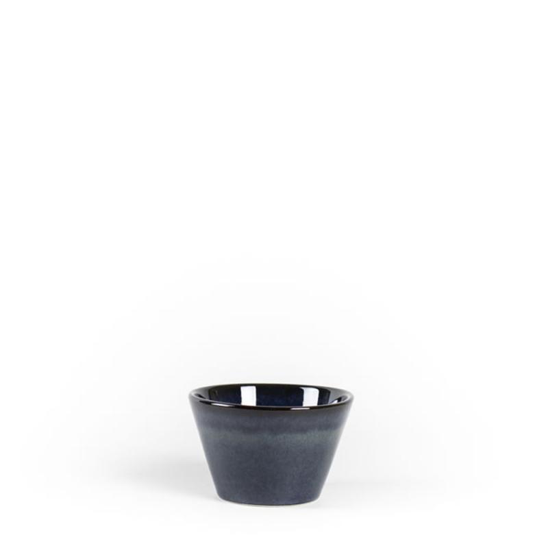 Small Bowl 11 x 7 cm