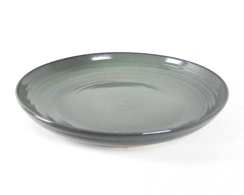 Plate 45cm